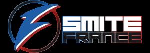LogoSmiteFR_fullBSite