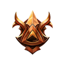 128px-S3_League_Conquest_Bronze