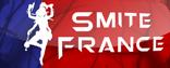 logo_smfr
