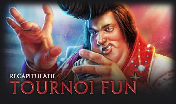 tournoiFun