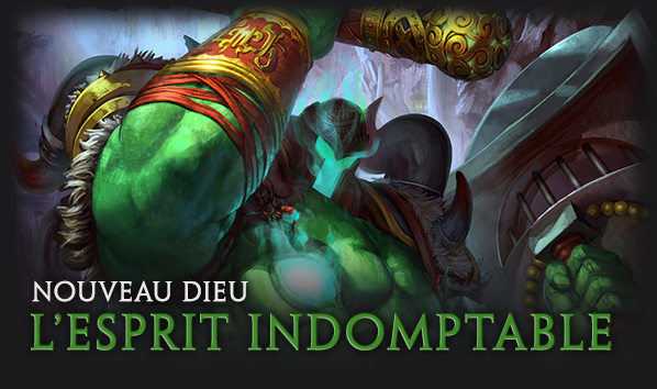 patch note 02_09_2015