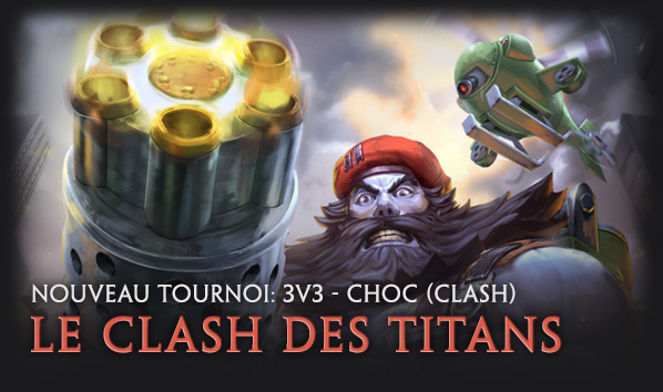 Article_tournoi3v3choc