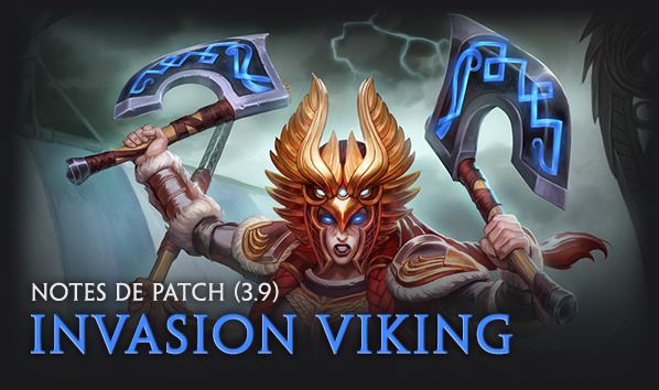 Article_Patch3-09