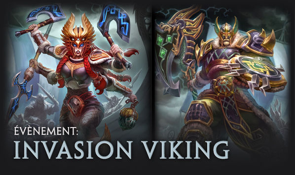 Evenement_InvasionViking