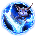 Ratatoskr_LookOutBelow-300x300