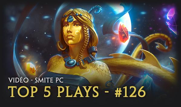 Top5Plays#126