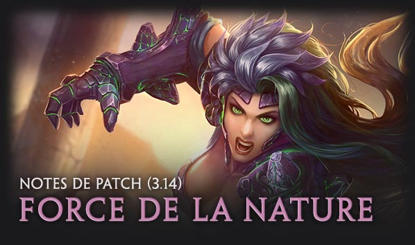 Article_Patch3-14