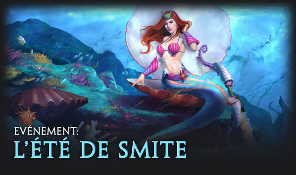 Evenement_EteDeSmite