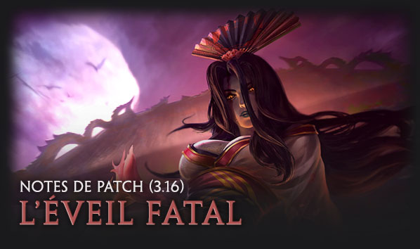 Article_Patch3-16