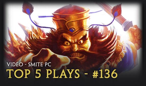 top5plays136