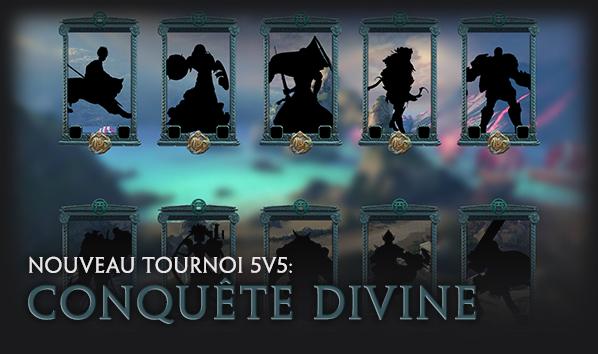 tournoi5v5_bis