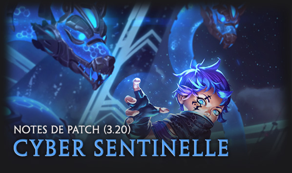 article_patch3-20