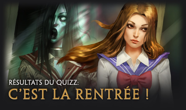 quiz_rentree_resultats