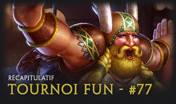 tournoifun77