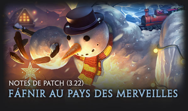 article_patch3-22