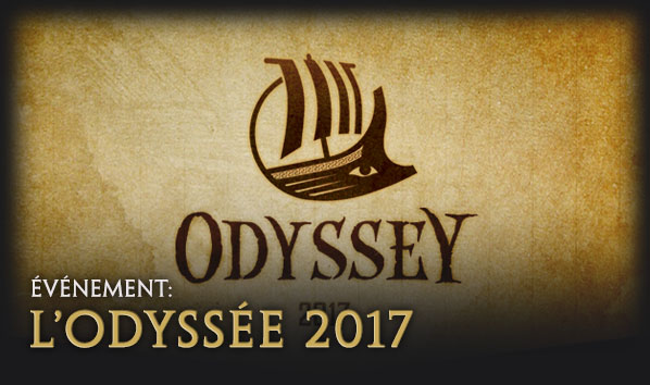 article_odyssee2017
