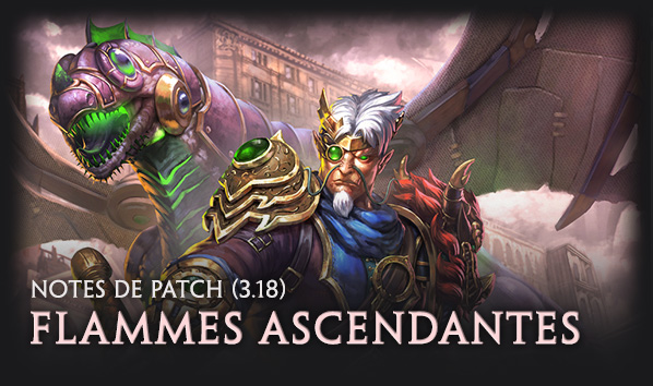 article_patch3-18