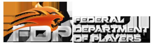 Logo-FDP-site