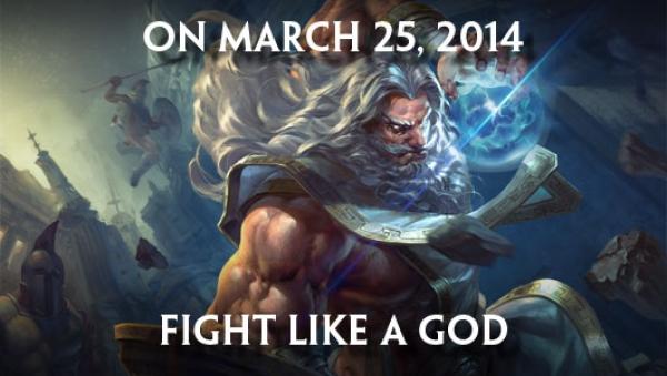 blog_fight_like_a_god