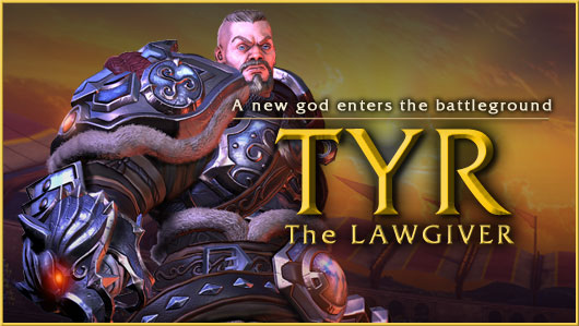 blog_new_god_tyr