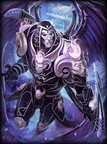 Thanatos_Card