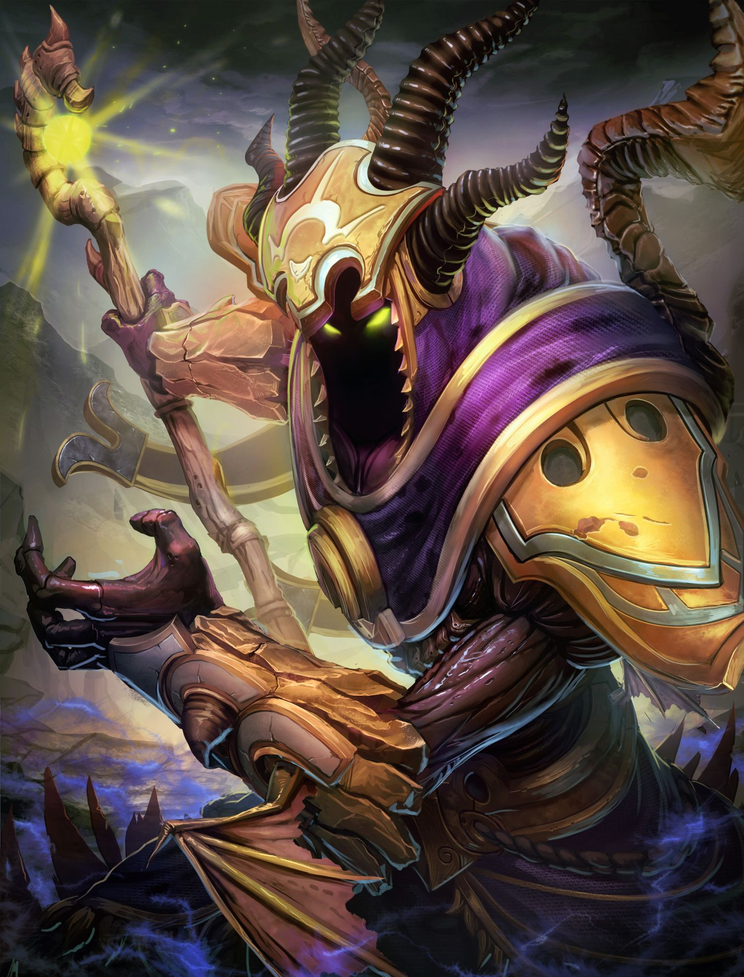 hades_nightmare_card