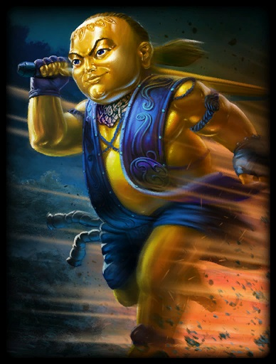 t_vamana_gold_card