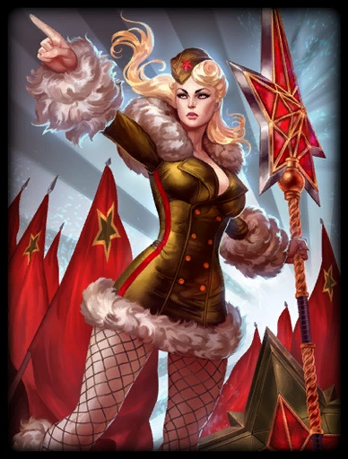 T_Athena_Russian_Card