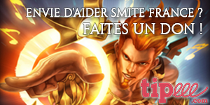 Image Ask.fm Smite France