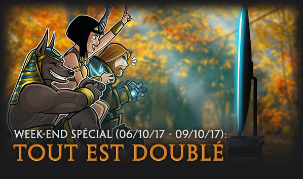 Coupons smite dieux